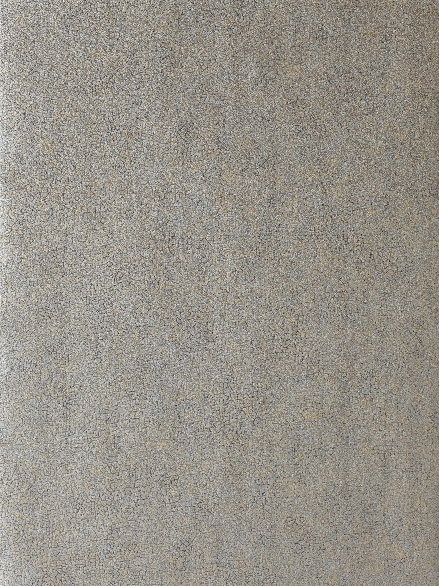 Anthology Anthology Igneous Wallpaper