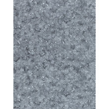 Buy Anthology Kinetic Wallpaper Online at johnlewis.com