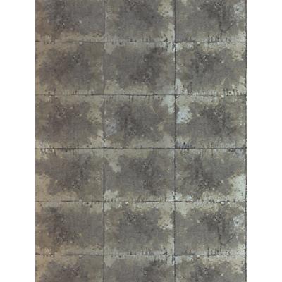 Image of Anthology Oxidise Wallpaper
