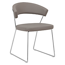 Buy Calligaris New York Dining Chair Online at johnlewis.com