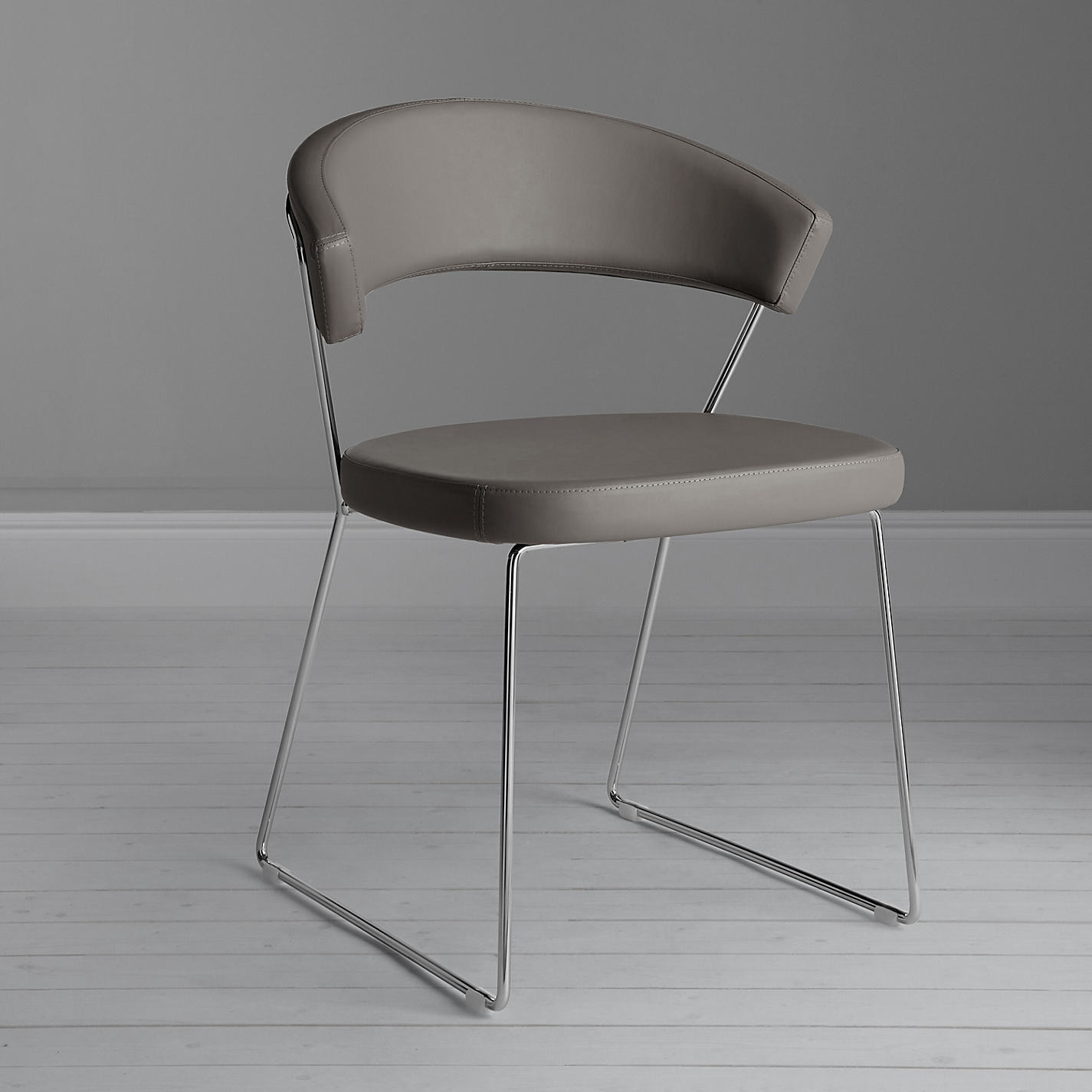 Buy Calligaris New York Dining Chair | John Lewis