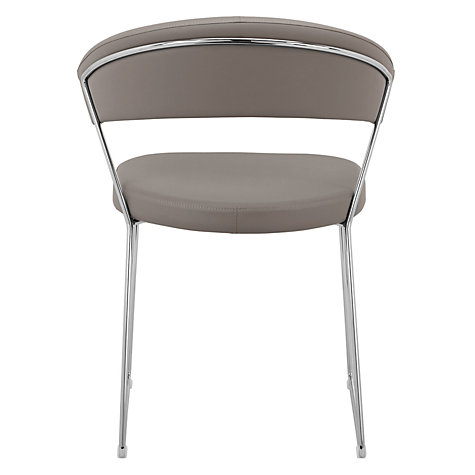 dining chair prices malaysia collections