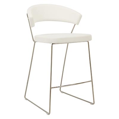 Calligaris New York Bar Chair