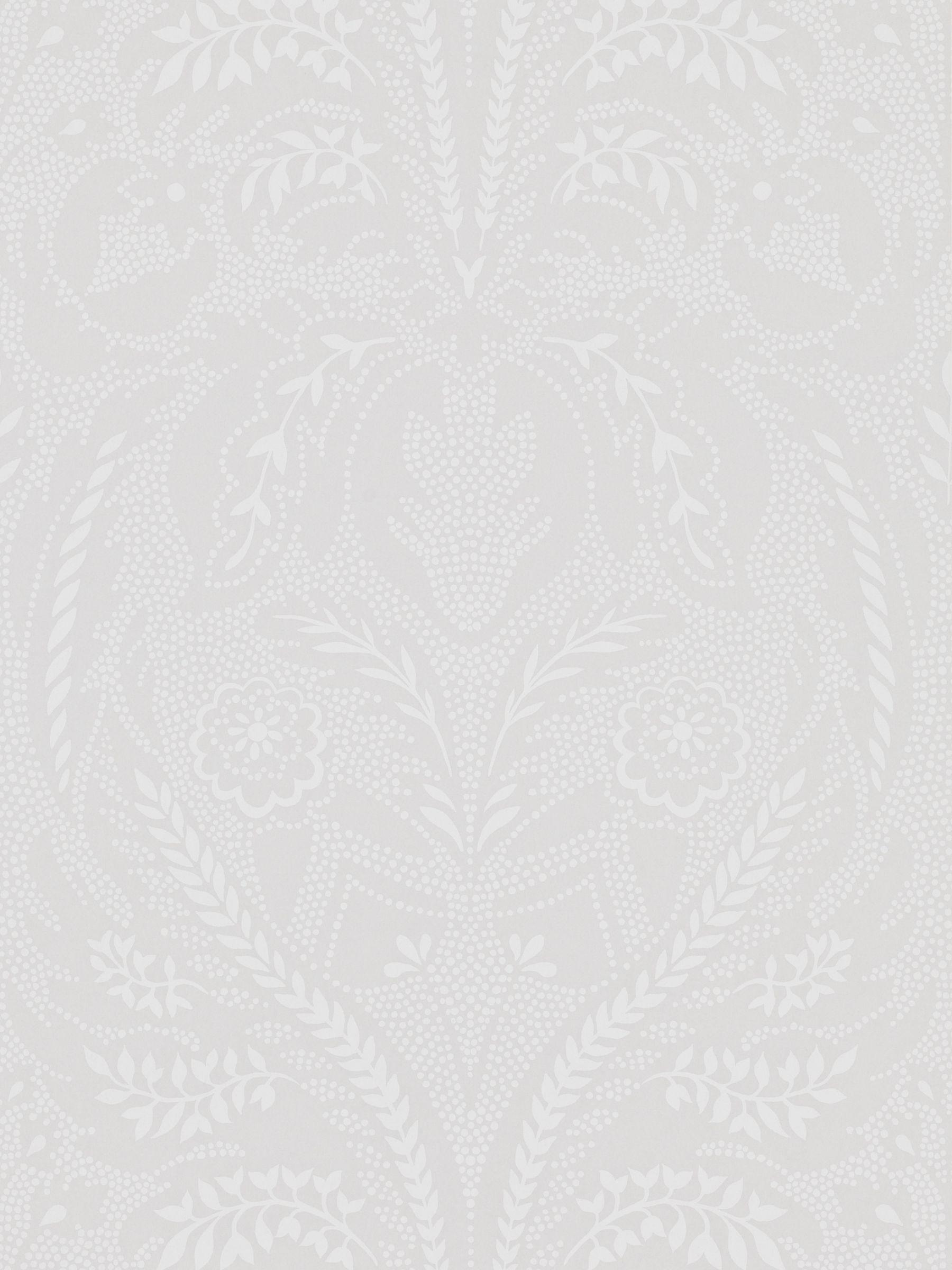 Harlequin Harlequin Florence Wallpaper