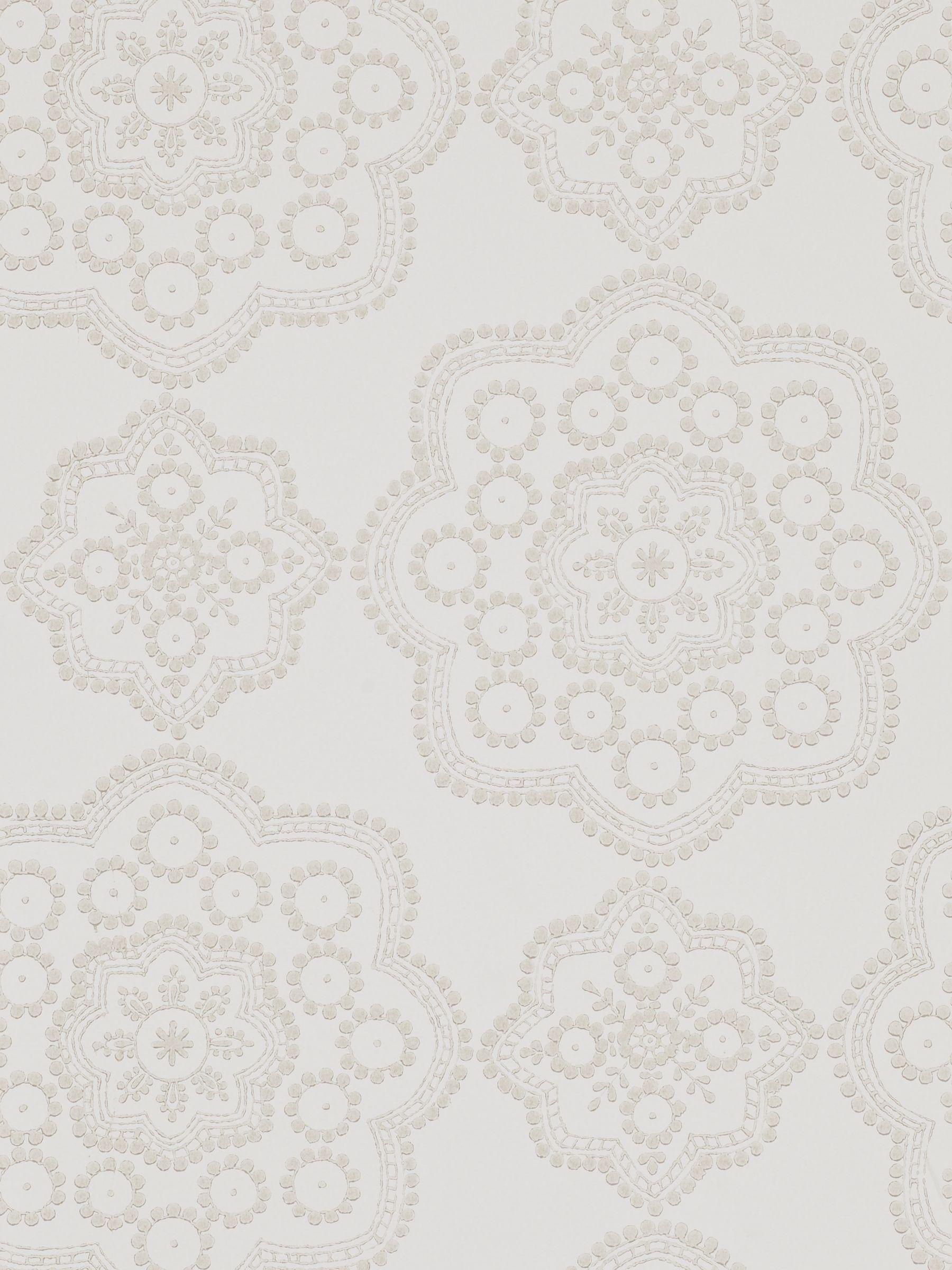 Harlequin Harlequin Odetta Wallpaper