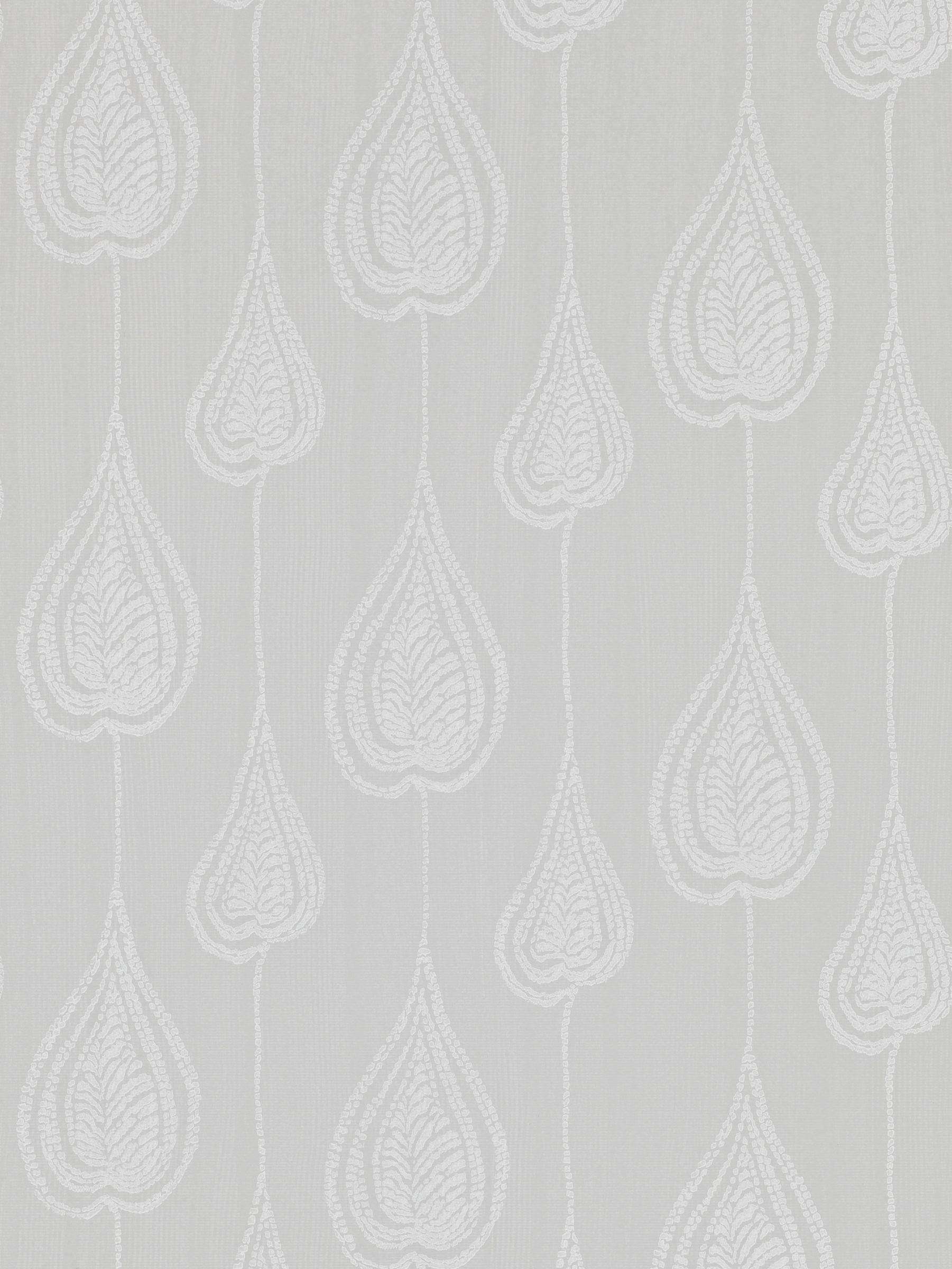 Harlequin Harlequin Gigi Wallpaper