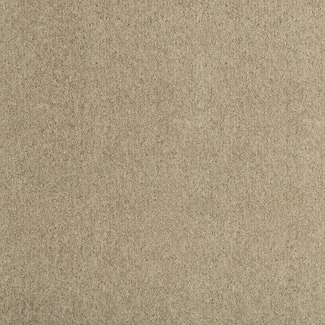 john lewis alternative flooring. Black Bedroom Furniture Sets. Home Design Ideas