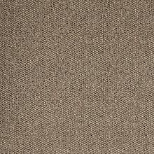 Buy Alternative Flooring Barefoot Hatha Handmade Wool Loop Carpet Online At  Johnlewis.com