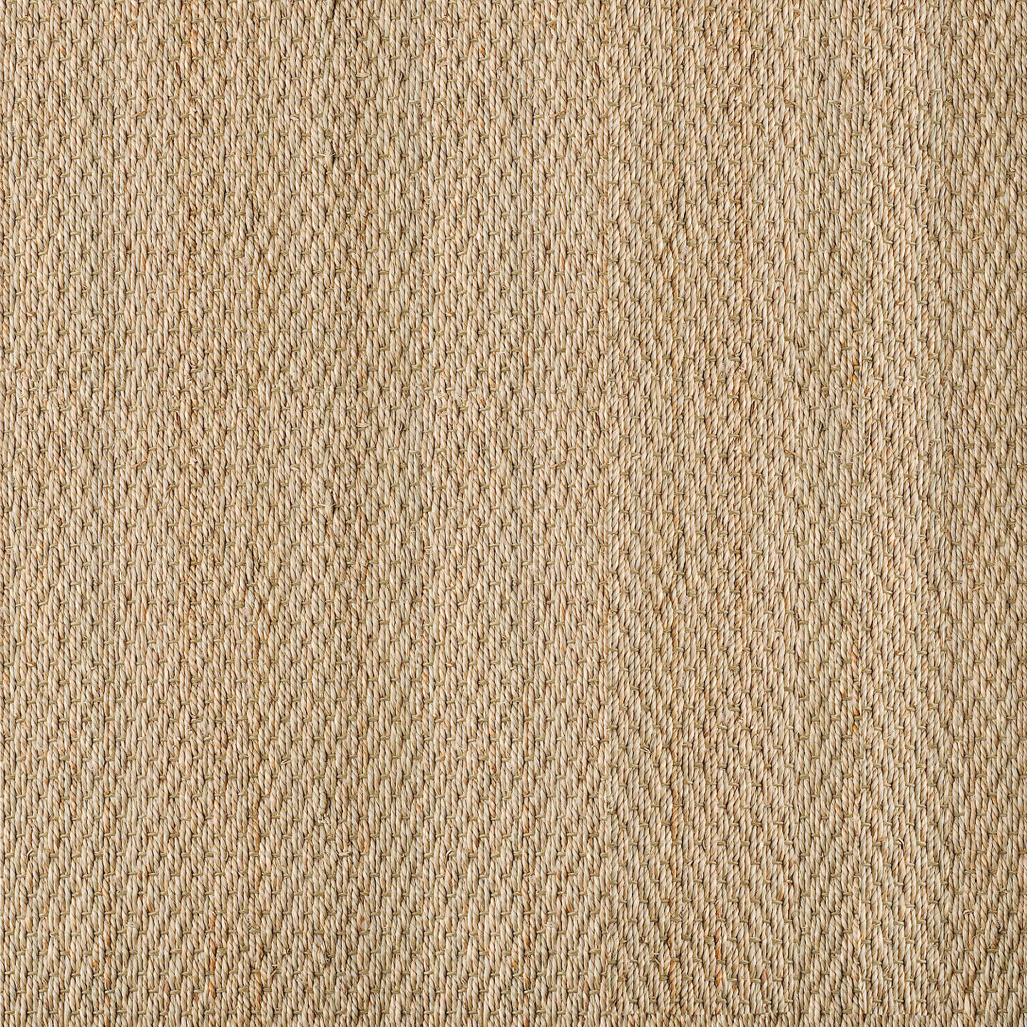 Alternative Flooring Seagrass Flatweave Carpet At John Lewis