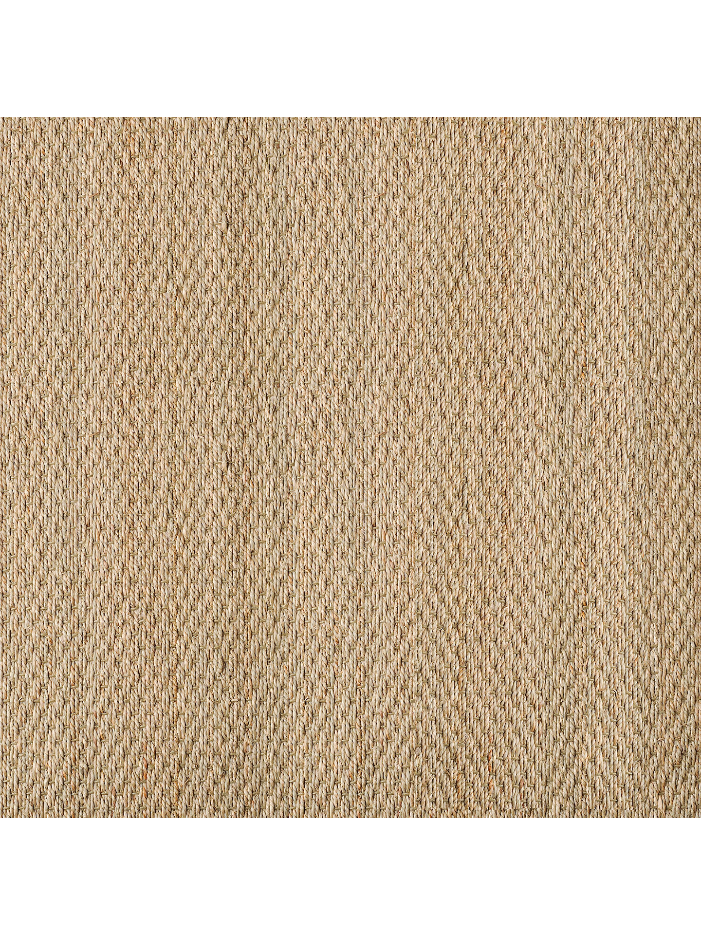 Alternative Flooring Seagr Flatweave Carpet Natural