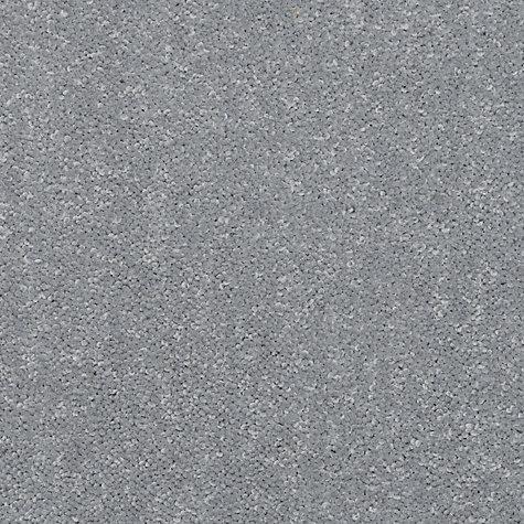 buy john lewis new zealand wool rich plain twist 32 carpet. Black Bedroom Furniture Sets. Home Design Ideas