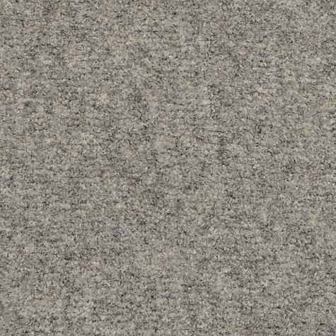 Buy Croft Collection British Breed Undyed Wool 2ply Carpet