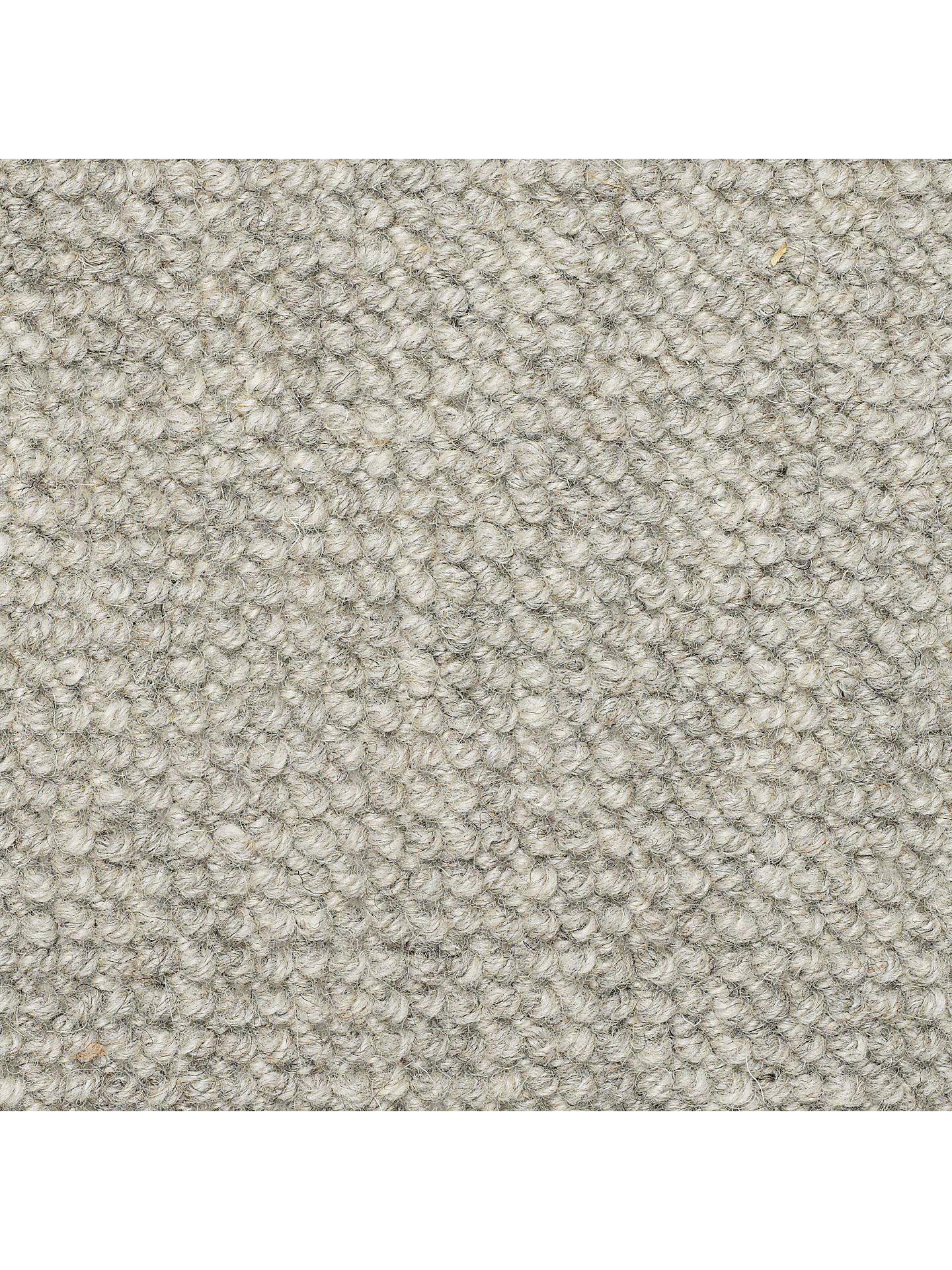 john lewis partners rustic braid 4 ply wool loop carpet. Black Bedroom Furniture Sets. Home Design Ideas