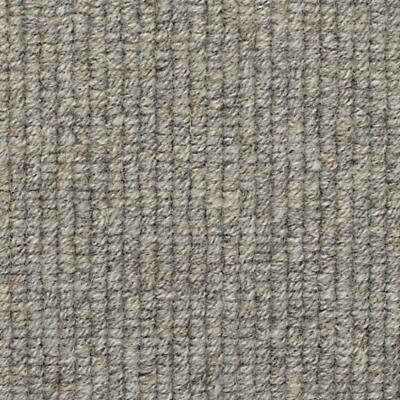 john lewis rustic rope 4 ply loop carpet gay times. Black Bedroom Furniture Sets. Home Design Ideas