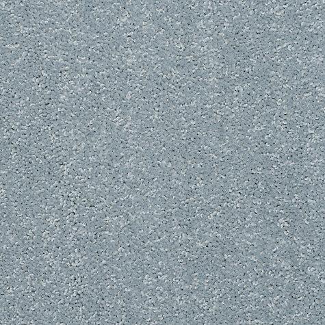 wool twist carpet reviews floor matttroy. Black Bedroom Furniture Sets. Home Design Ideas