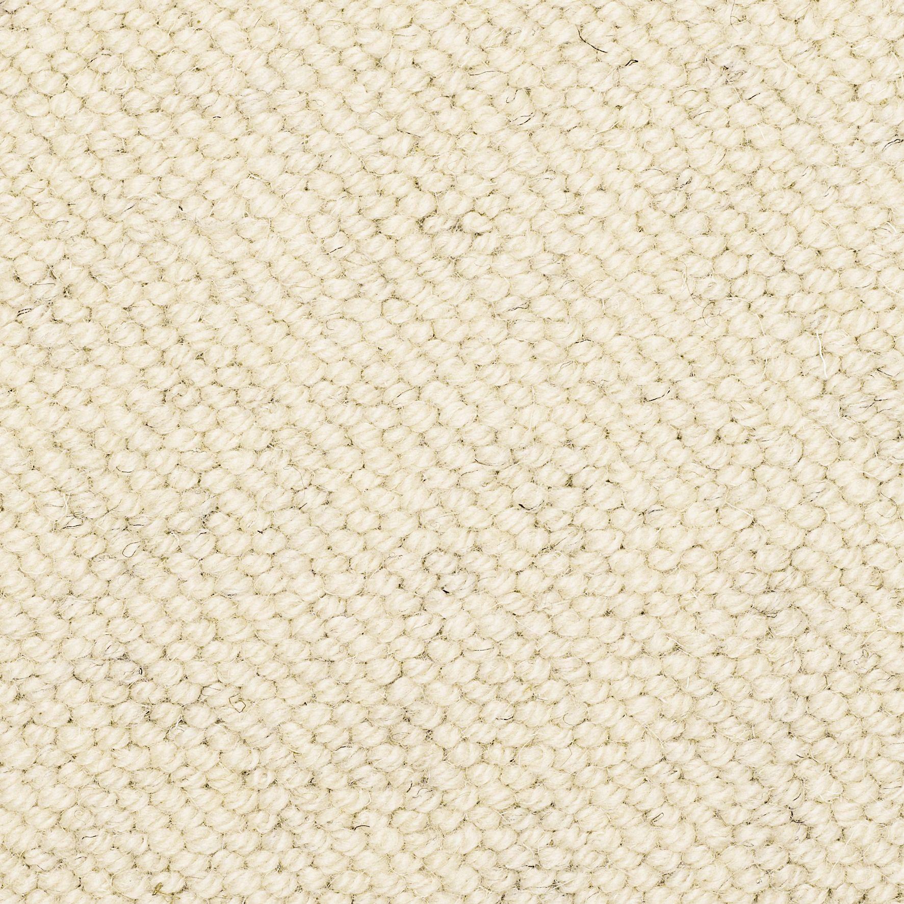 carpet beater john lewis home plan. Black Bedroom Furniture Sets. Home Design Ideas