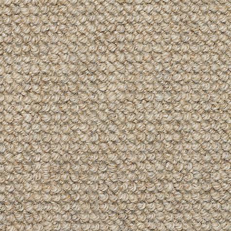 buy john lewis rustic braid 4 ply wool loop carpet john. Black Bedroom Furniture Sets. Home Design Ideas