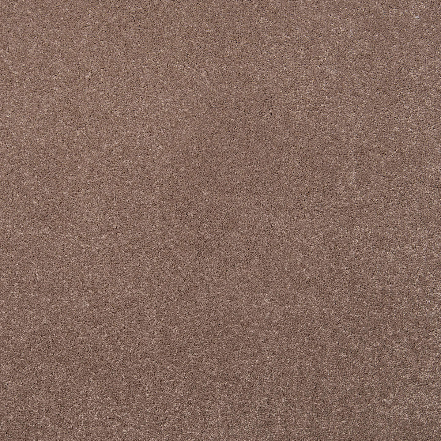 BuyJohn Lewis Easy Clean Soft Twist 42oz Carpet, Light Cocoa Online at johnlewis.com