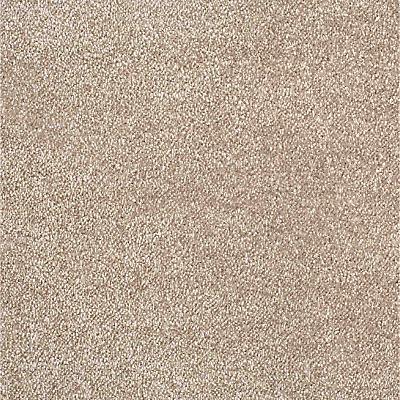 John Lewis Silken Twist Nylon Carpet