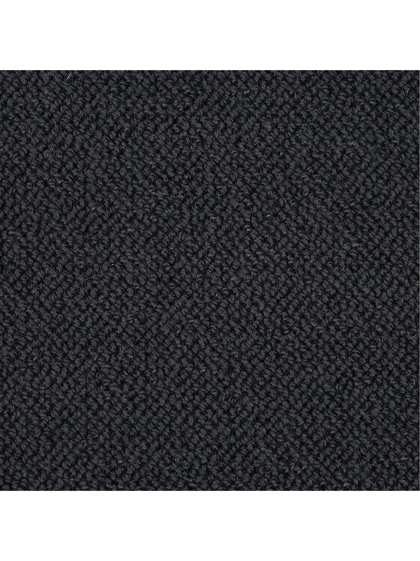 john lewis partners berber wool loop carpet at john. Black Bedroom Furniture Sets. Home Design Ideas