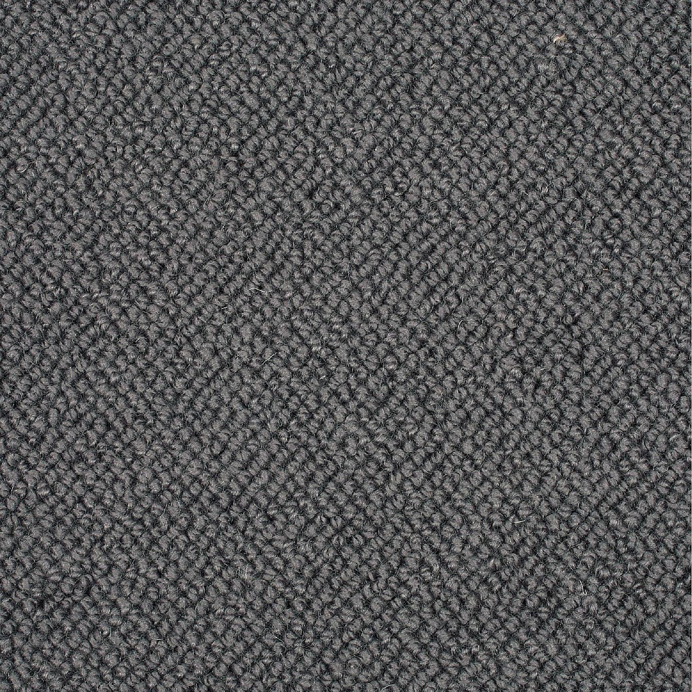 100 wool berber carpet cost meze blog for Wool berber carpet cost
