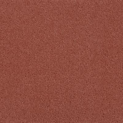 John Lewis Satine Velvet Carpet