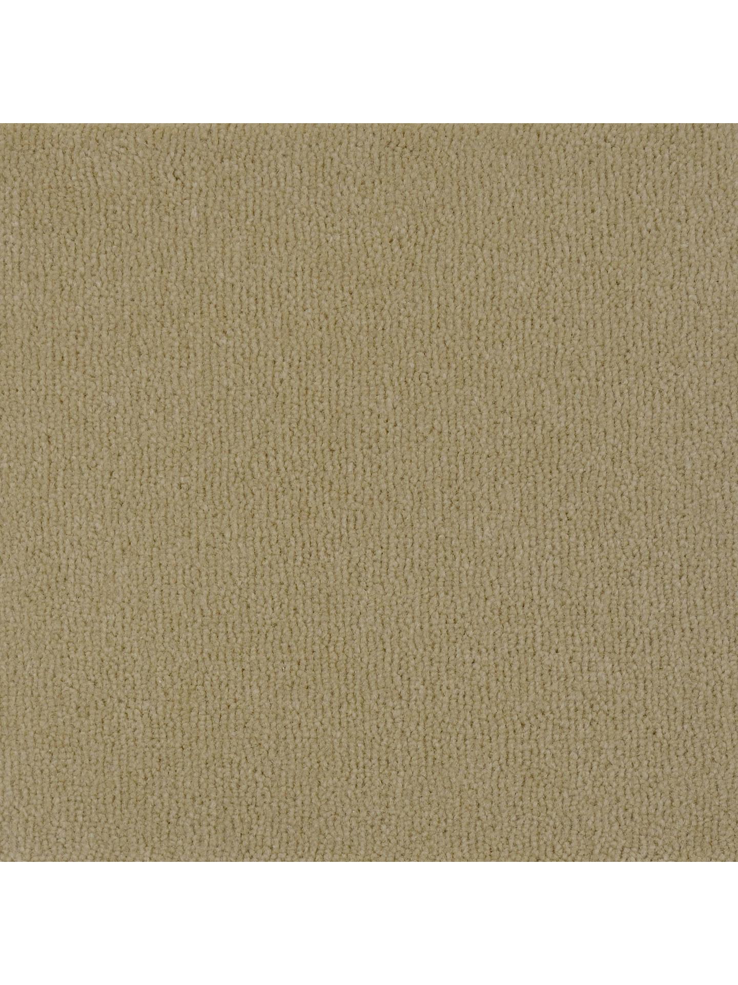 john lewis deep pile wool velvet carpet at john lewis. Black Bedroom Furniture Sets. Home Design Ideas