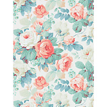 Buy Sanderson Chelsea Wallpaper Online at johnlewis.com