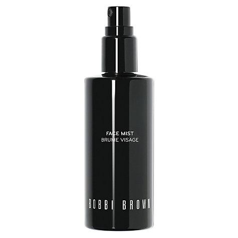 Buy Bobbi Brown Face Mist, 100ml Online at johnlewis.com