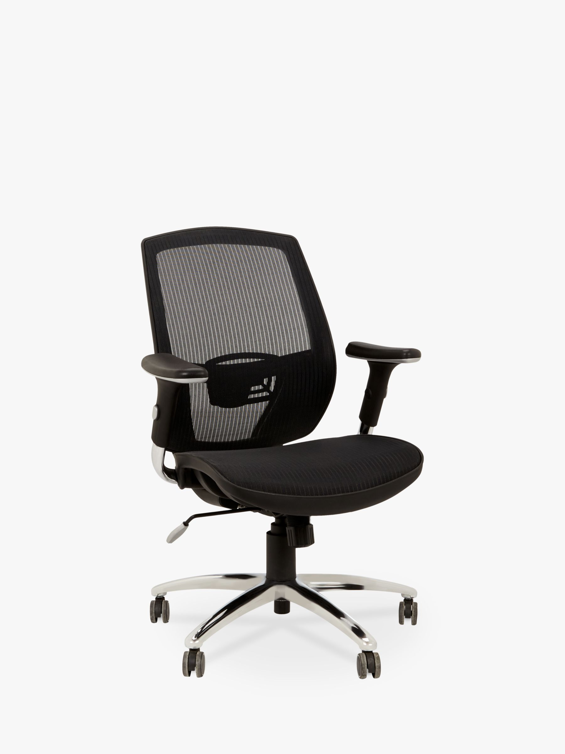 Office Chairs Computer Desk Chairs John Lewis