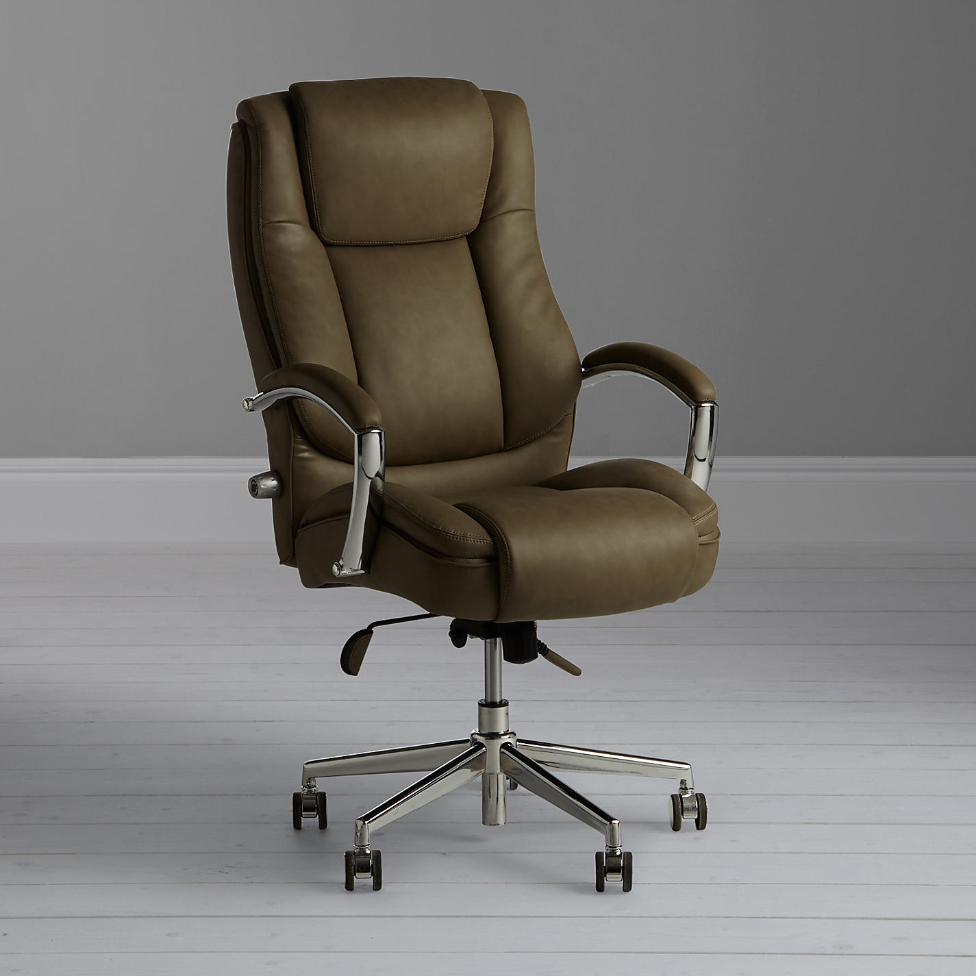 Buy John Lewis Jefferson fice Chair