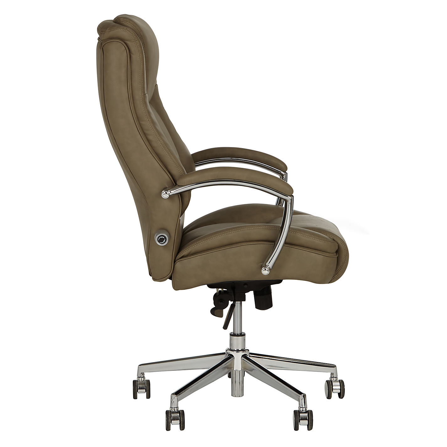 office chairs john lewis. buy john lewis jefferson office chair online at johnlewiscom chairs r