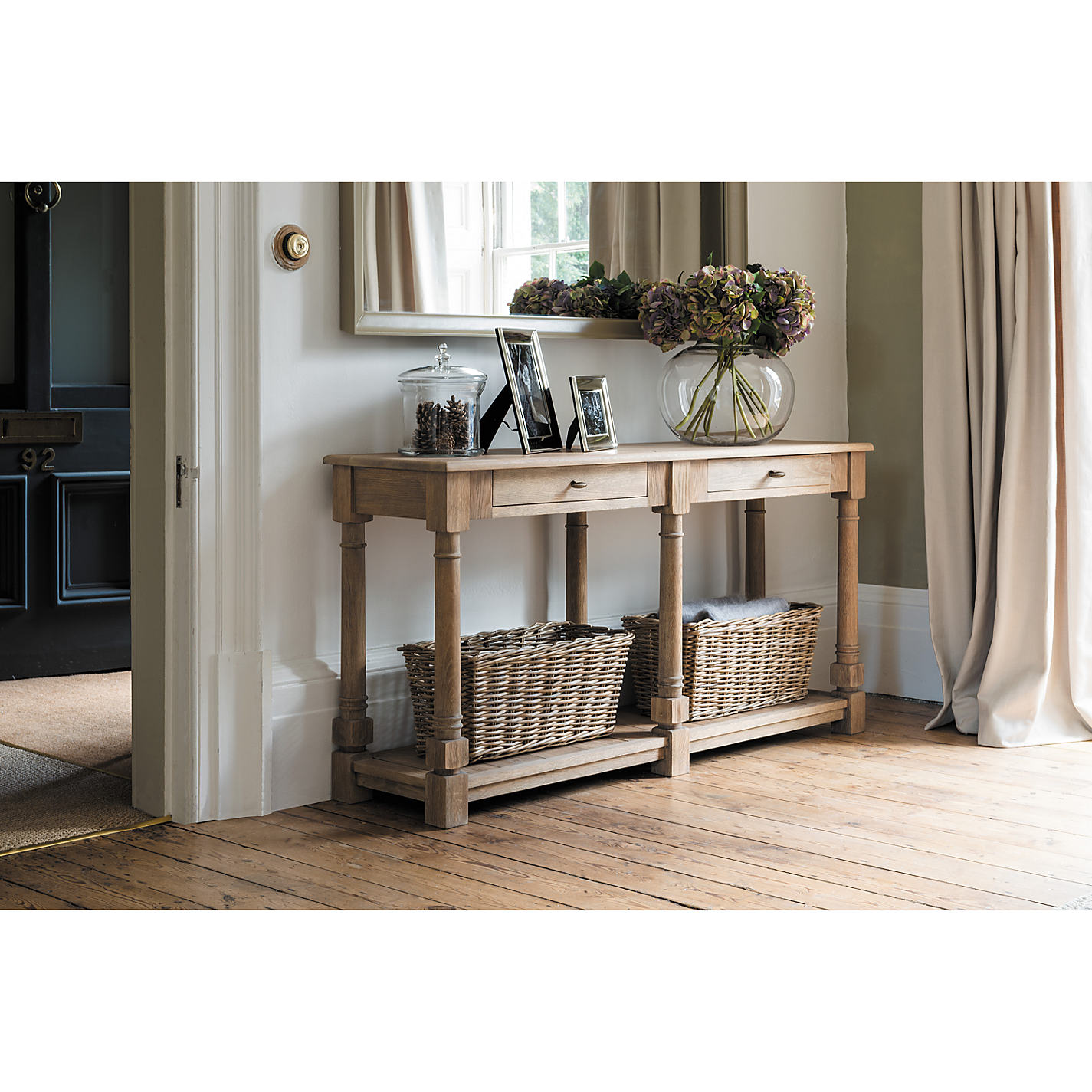 Living Room Furniture Edinburgh buy neptune edinburgh living & dining furniture range | john lewis