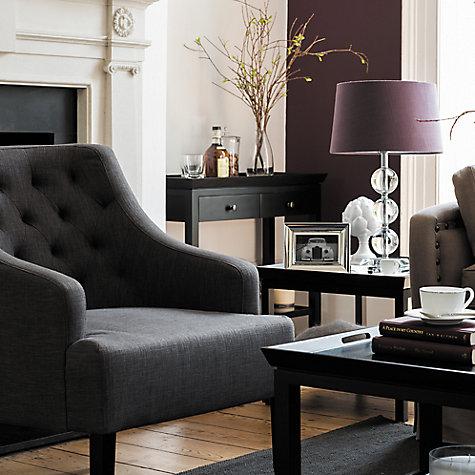 Living Room Furniture John Lewis buy neptune aldwych living room furniture range | john lewis