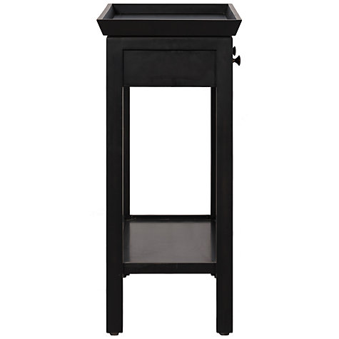 small console table cheap console table console tables 25 best cheap console tables