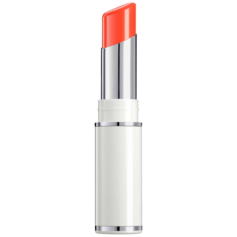 Ruby Wedding Gifts John Lewis: Offer: Lancôme Lipstick Shine Lover