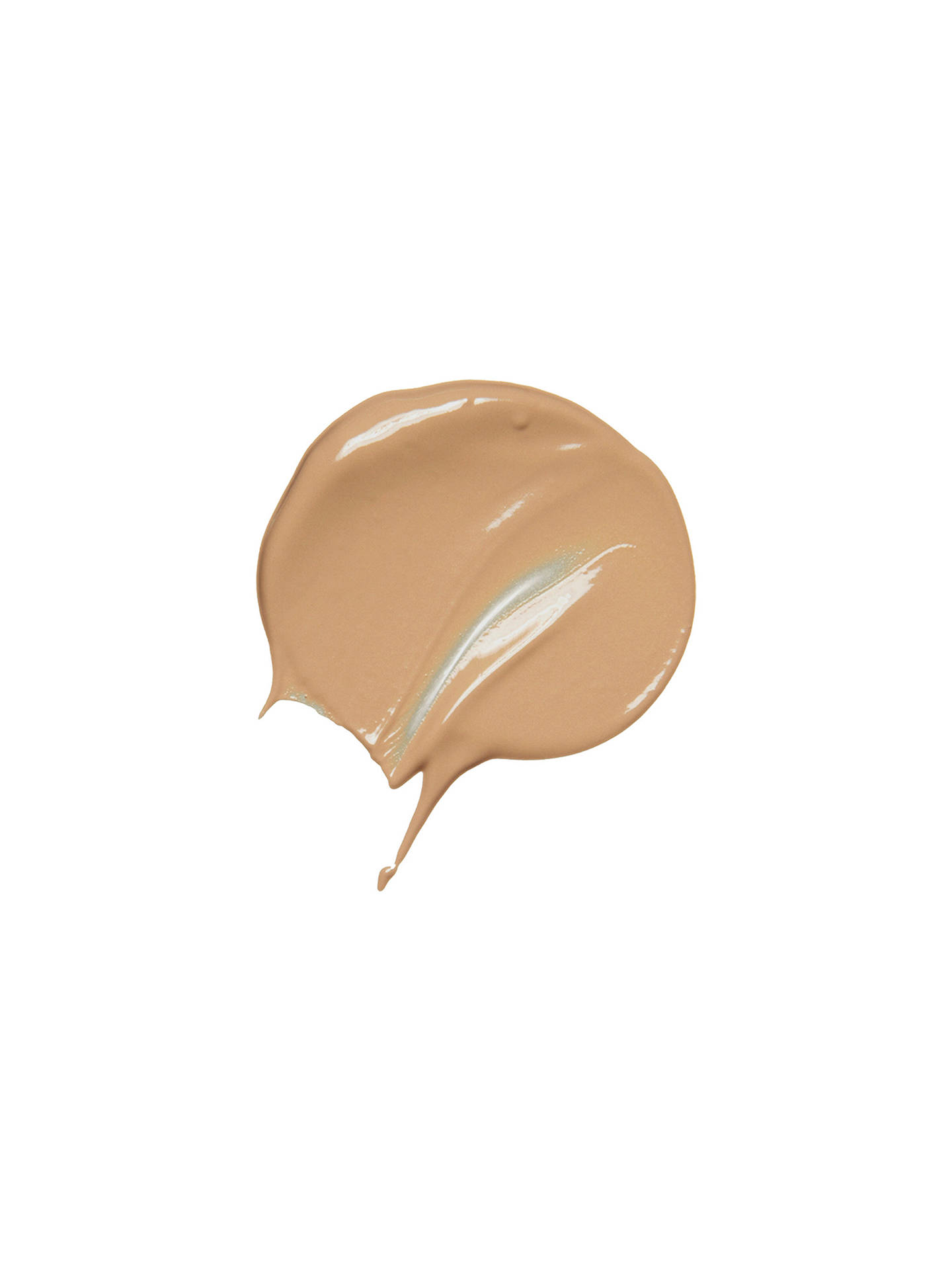 Buy Clarins Skin Illusion Natural Radiance Foundation SPF10, 114 Cappucino Online at johnlewis.com