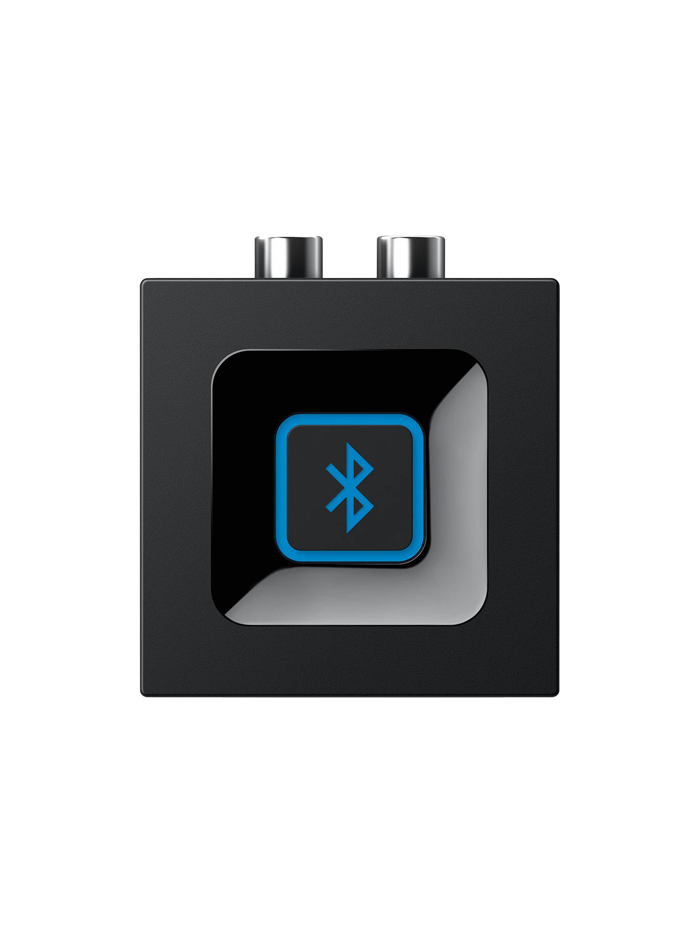 Logitech Bluetooth Audio Adaptor