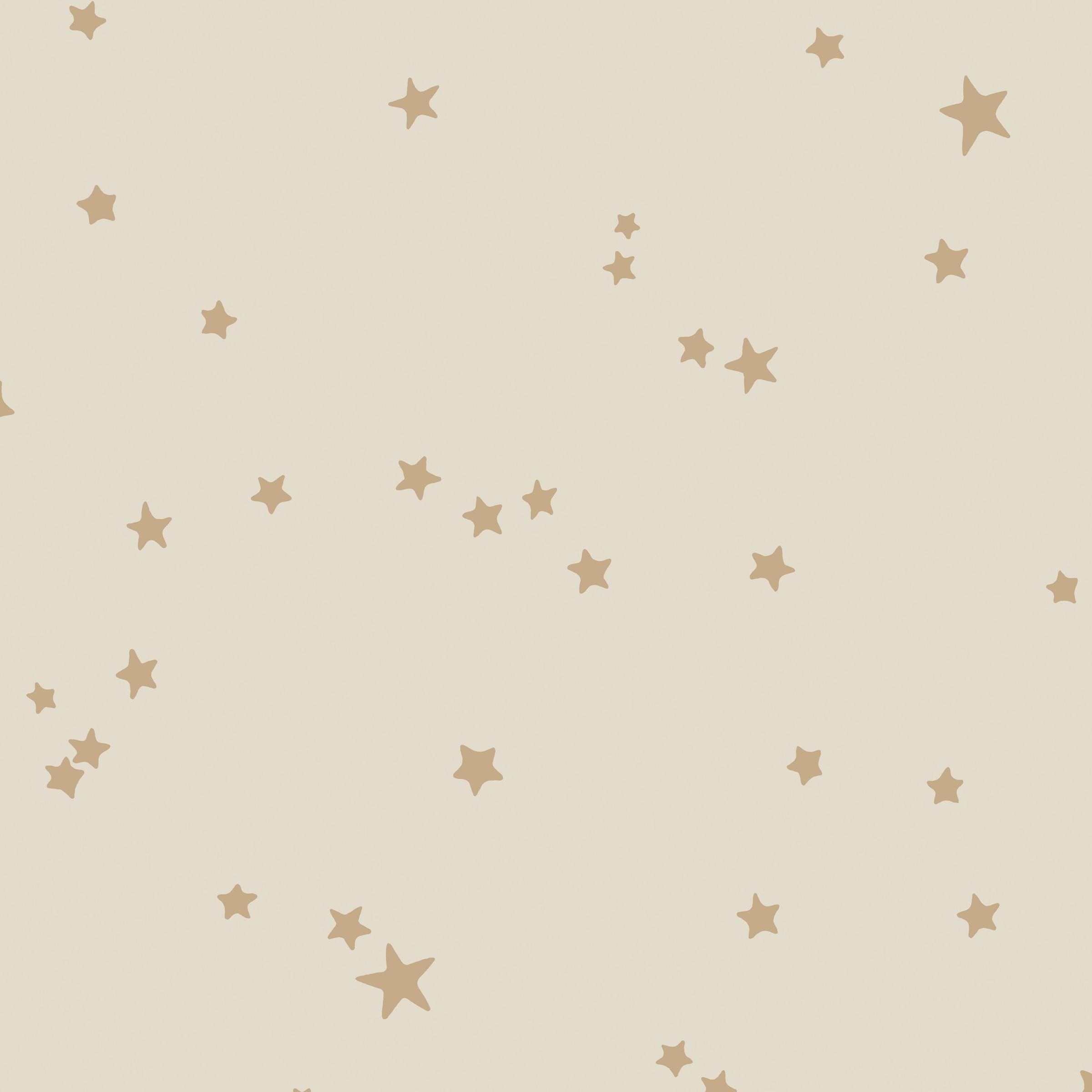 Cole & Son Cole & Son Stars Wallpaper