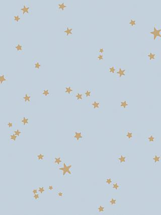 Cole & Son Stars Wallpaper