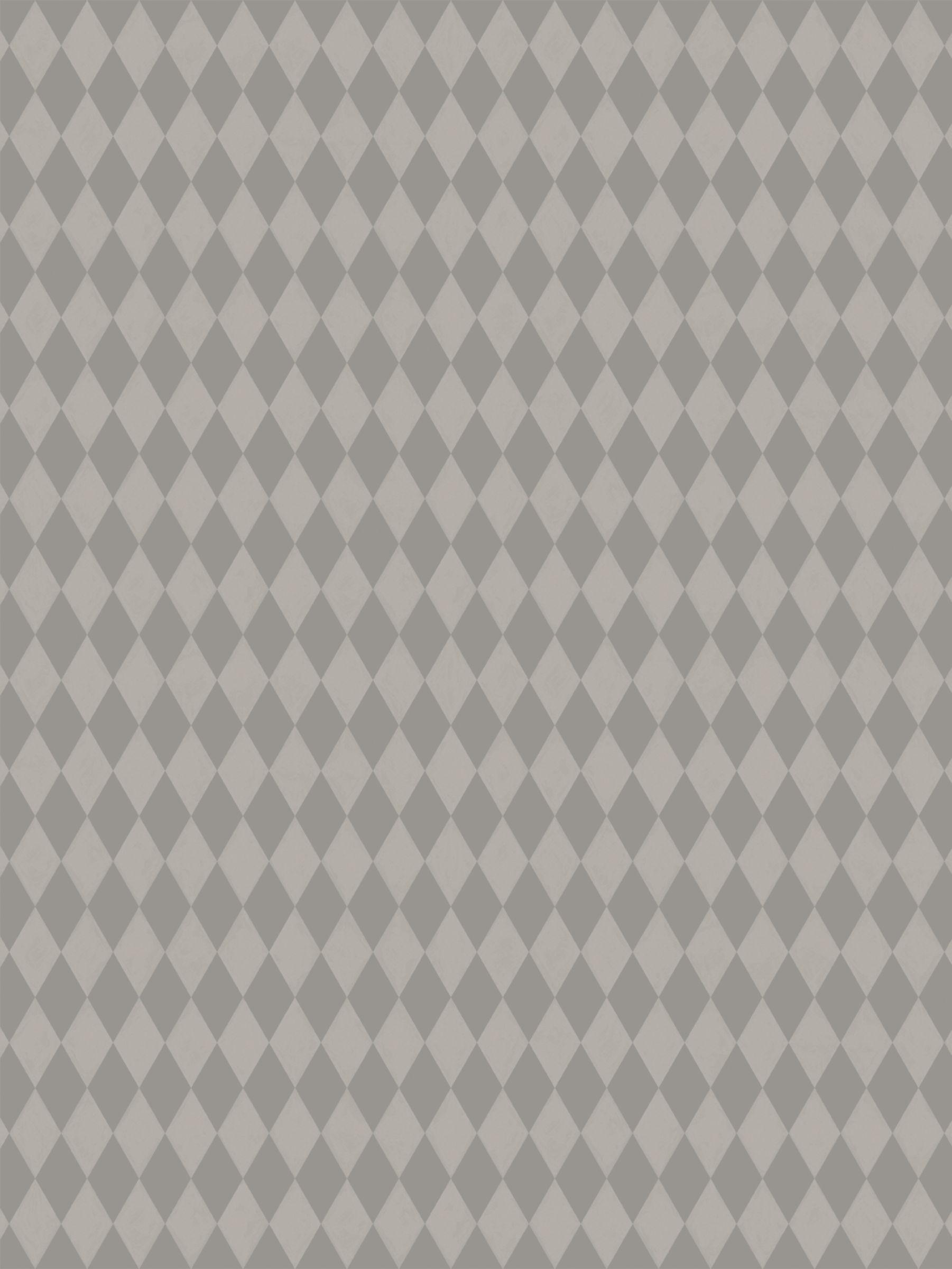 Cole & Son Cole & Son Titania Wallpaper