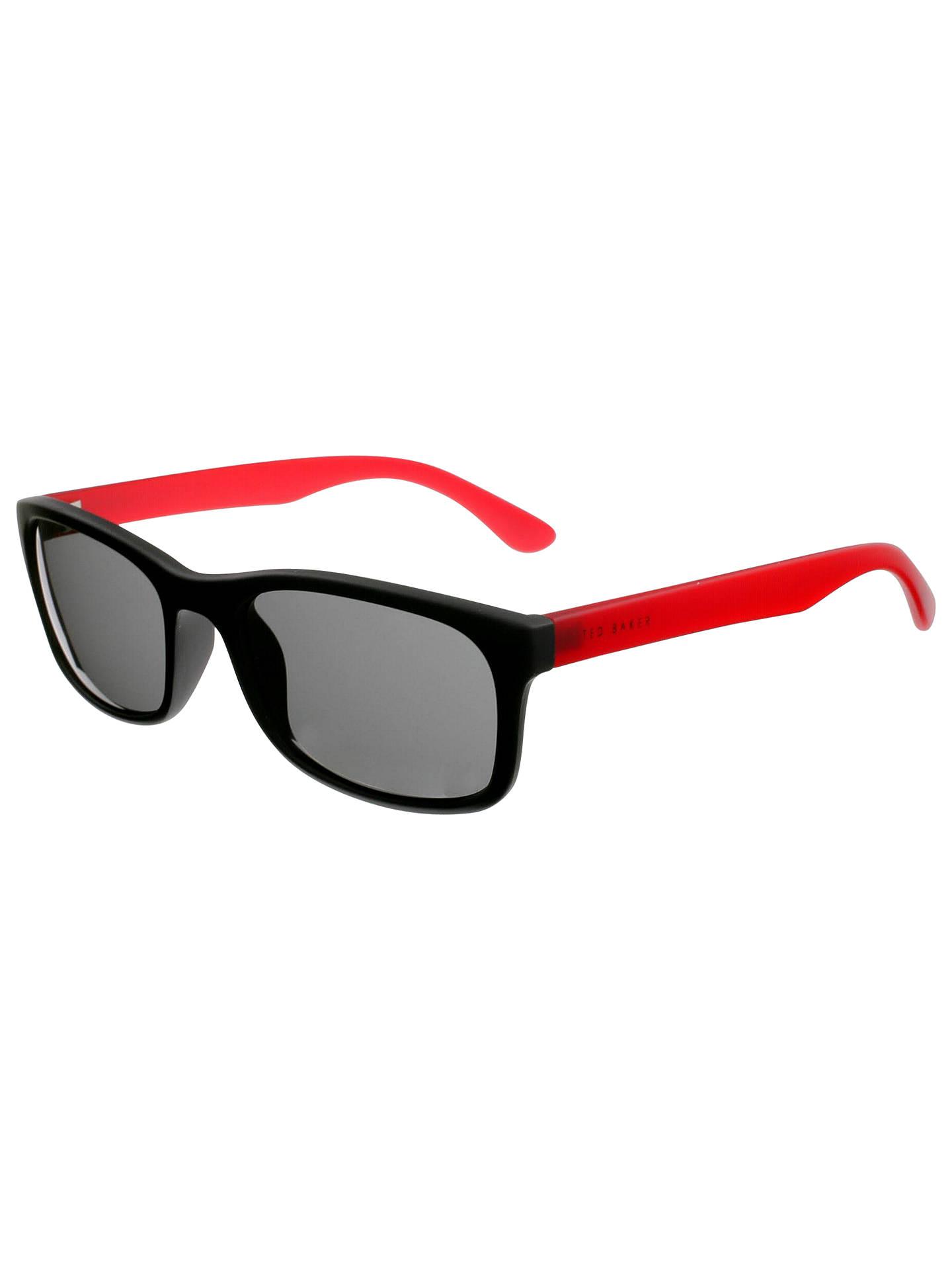 af6106fc24377 Buy Ted Baker TB1276 Winslow Sunglasses