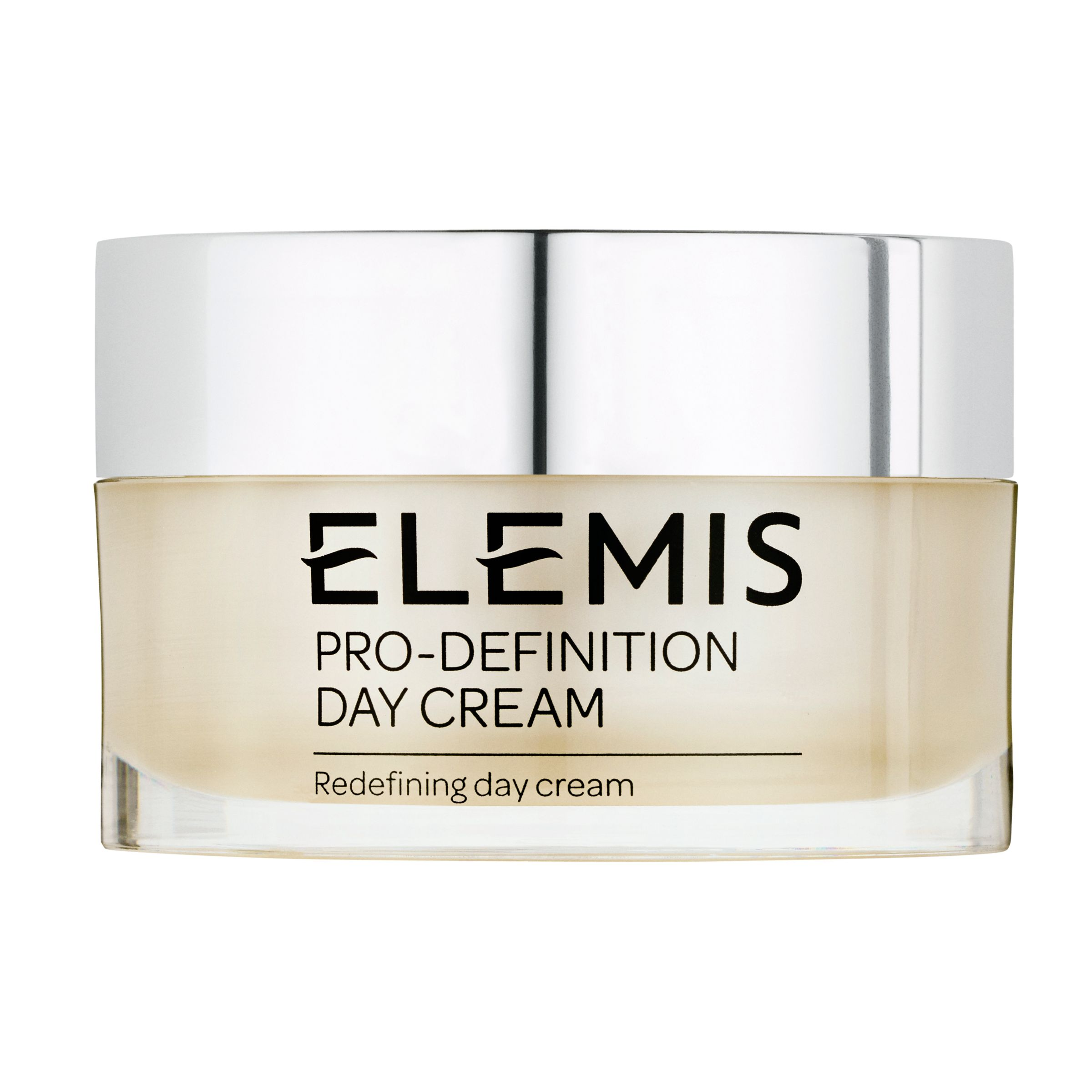 Elemis Elemis Pro-Definition Day Cream, 50ml