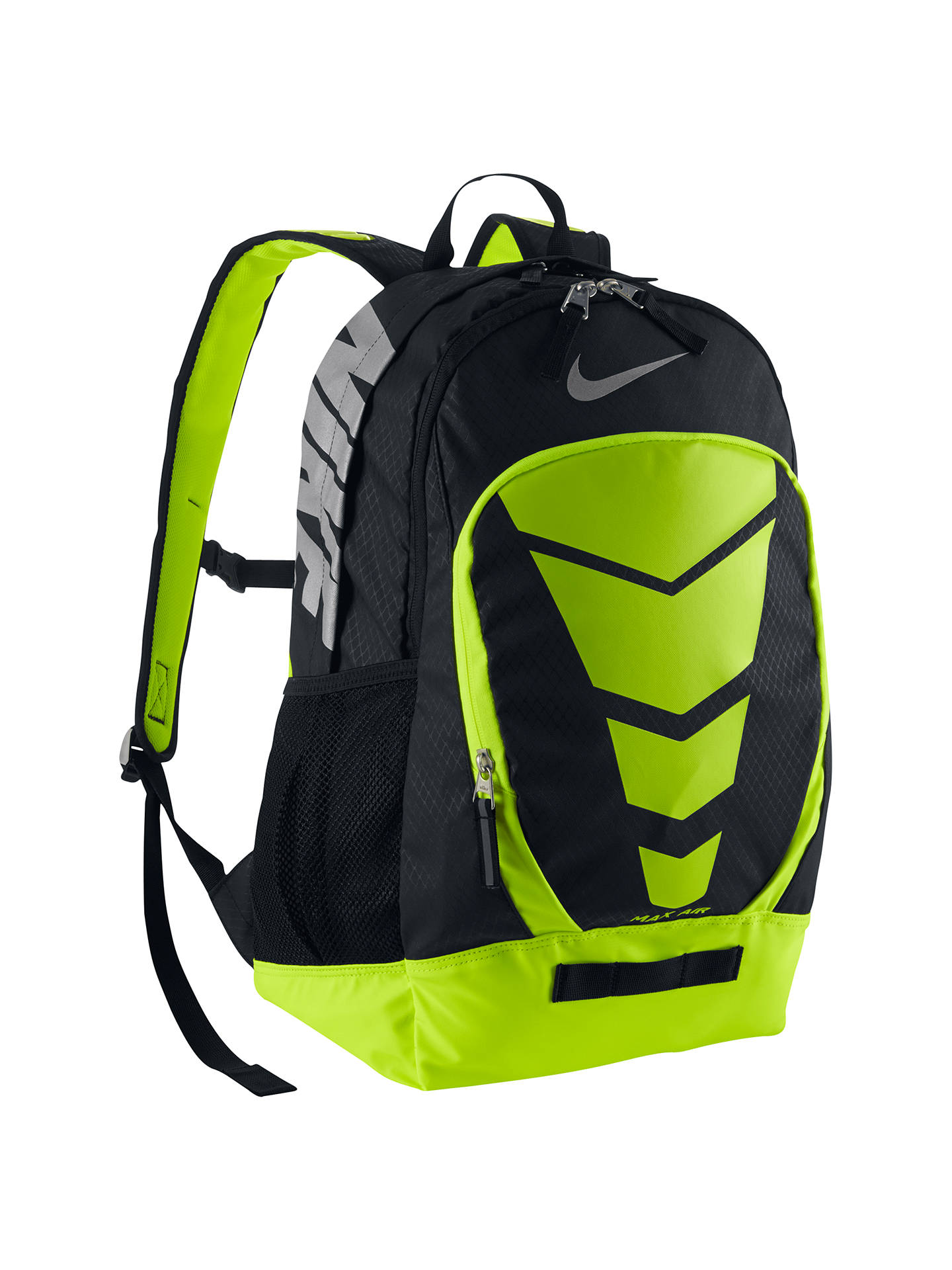 d579cb22e268 BuyNike Max Air Vapor Backpack