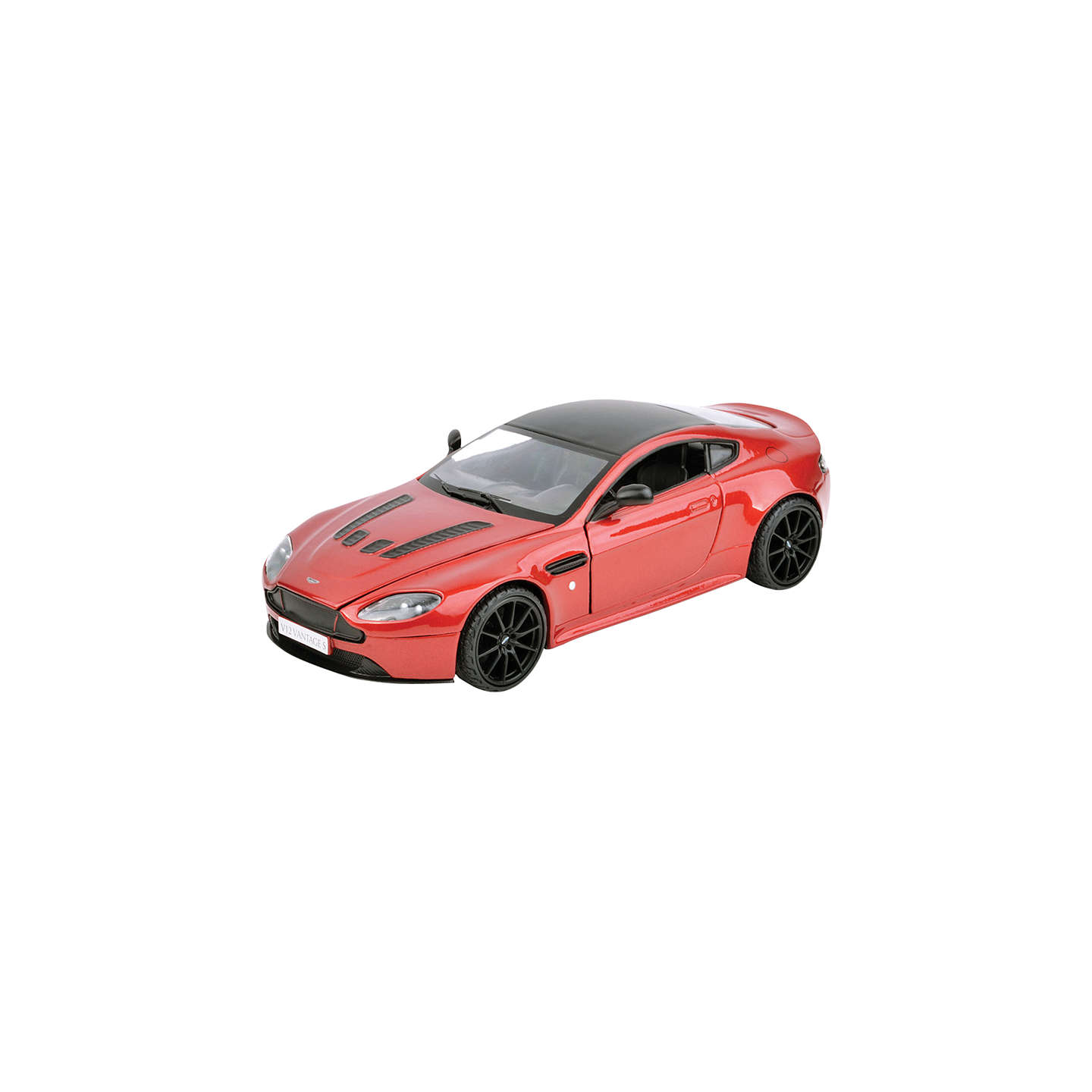BuyJohn Lewis Aston Martin Vantage Performance Car Online at johnlewis.com