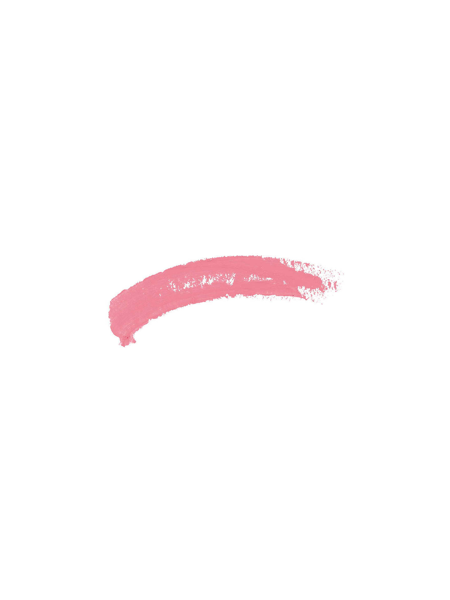 BuyTOPSHOP Lips - 5 Years of Beauty, Innocent Online at johnlewis.com