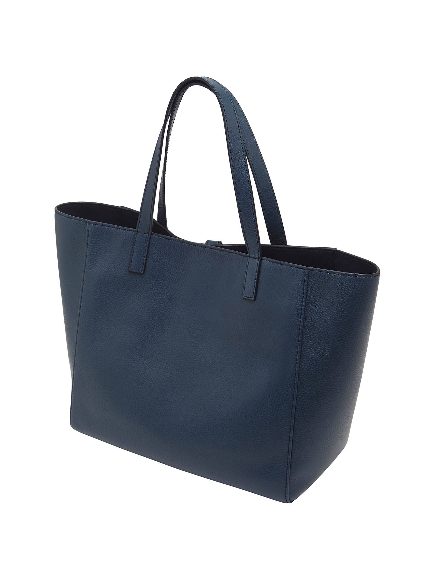b8fe2de84303 ... BuyMulberry Tessie Leather Tote Bag