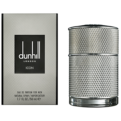 Dunhill London ICON Eau de Parfum