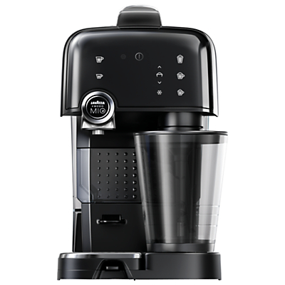 Lavazza A Modo Mio Fantasia LM7000 Cappuccino Latte Coffee Machine