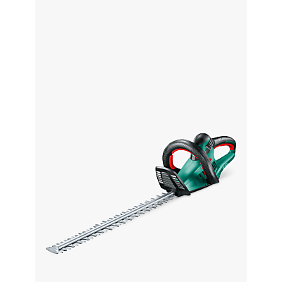 Bosch AHS 60-26 Hedge Cutter